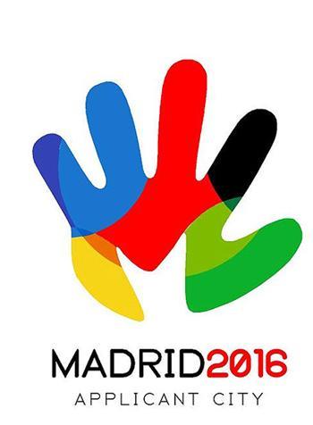 logo-madrid-2016