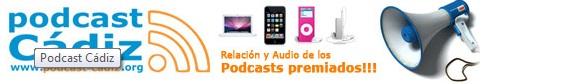 podcast-cadiz