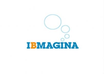 ibmagina1