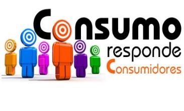 banner_consumo_dia3