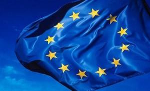 bandera-de-europa-300x1831