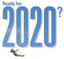 ready_for_2020_en_250-4116d
