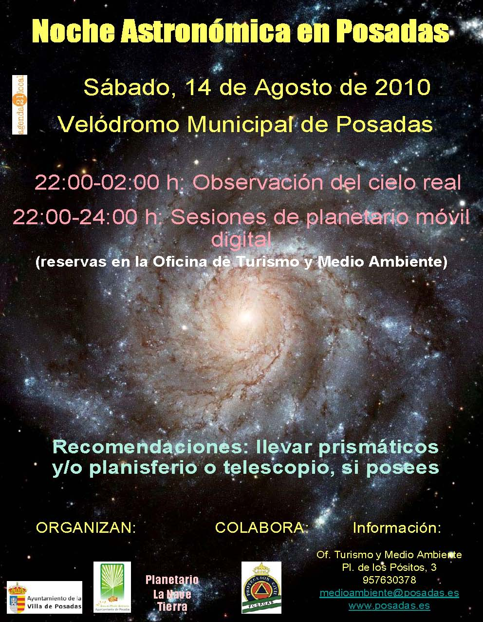 noche-astronomica-en-posadas