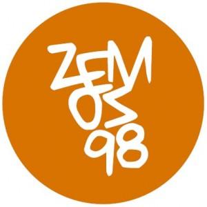 zemos98logo2-300x300