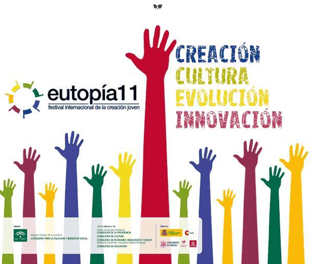2-imagen-eutopia