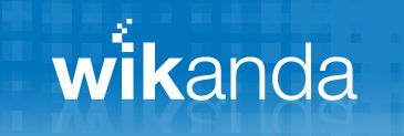 wikanda2