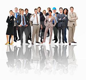 empleos_dificiles_cobertura