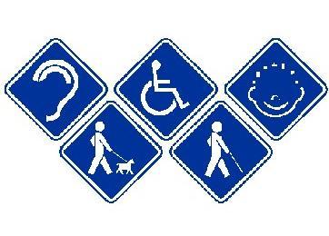 imagen-discapacidad