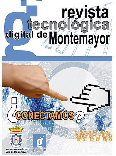 imagen-revista-tecnologica-montemayor