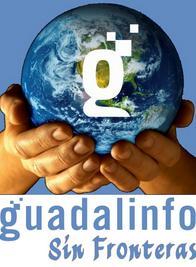 guadalinfo-sin-fronteras
