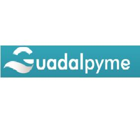 guadalpyme