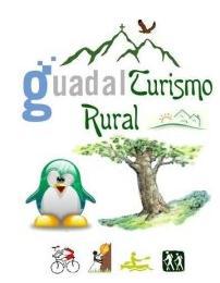 guadalturismo-rural