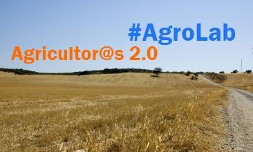 banner-agrolab