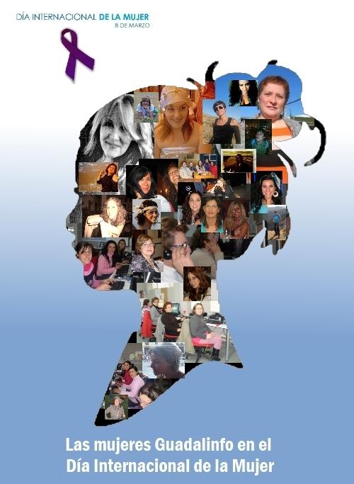 la participacion de la mujer en la vida social: