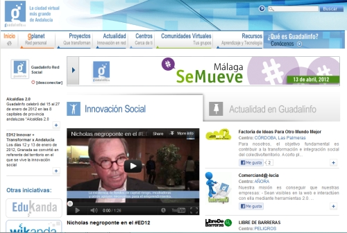canal-actualidad