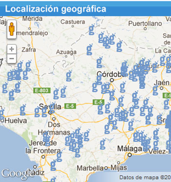 geolocalizacion-gproyectos