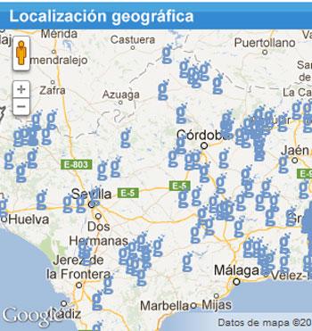 geolocalizacion-gproyectos