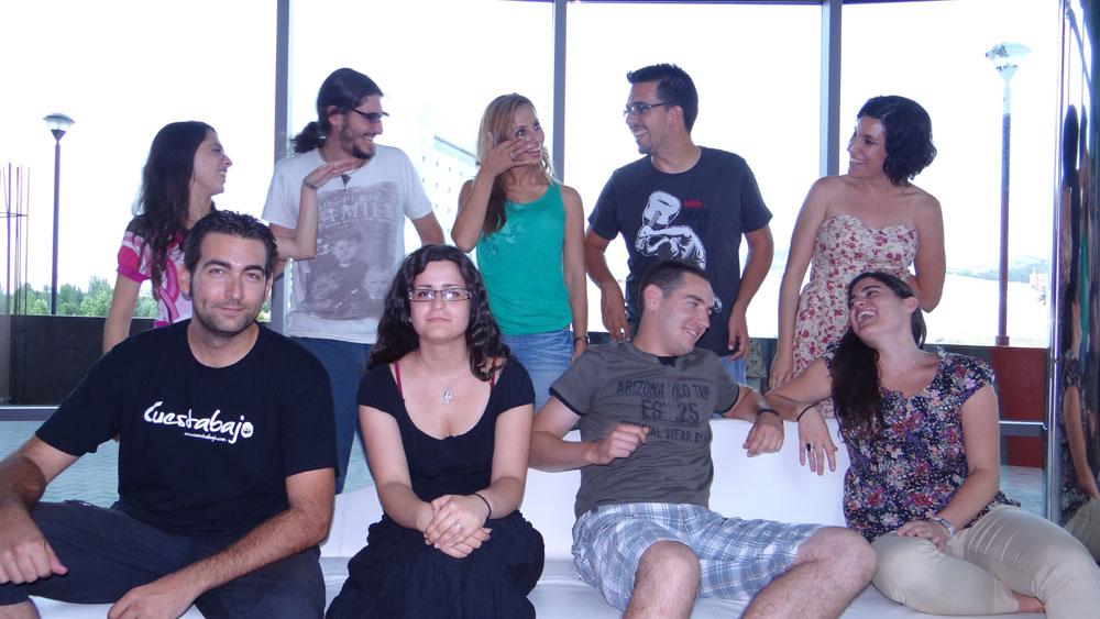cuestabajo-grupo