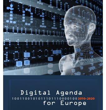 digital_agenda_general