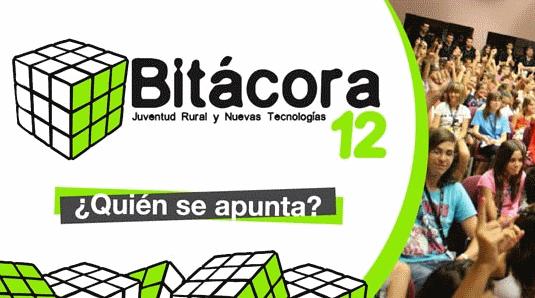 bitacora1