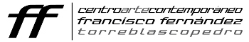 logo350_0