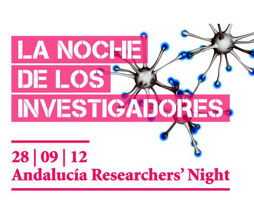 nocheinvestigadores