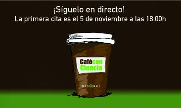 banner-cafeconciencia2