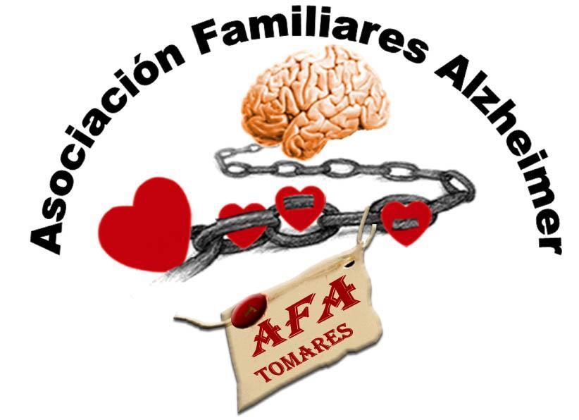 asociación familiares de alzheimer