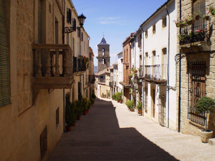 calle-castellar