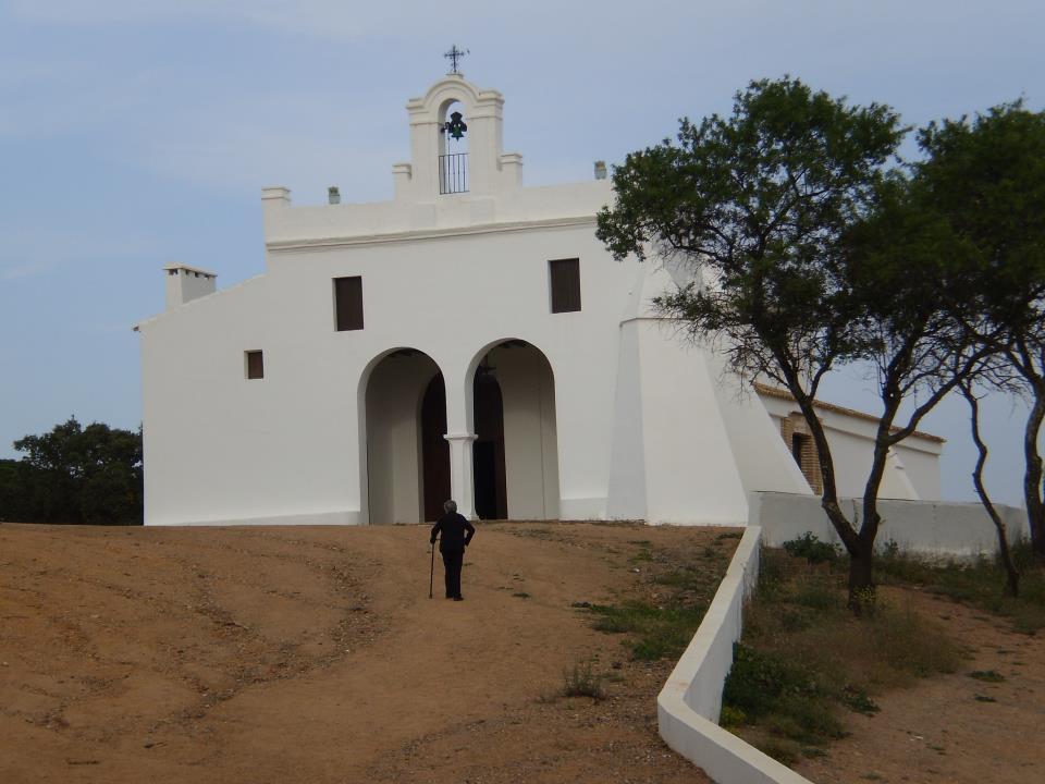 ermita-villablanca