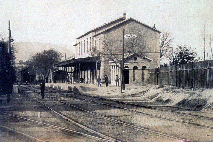 estacion-ferrocarril-baza