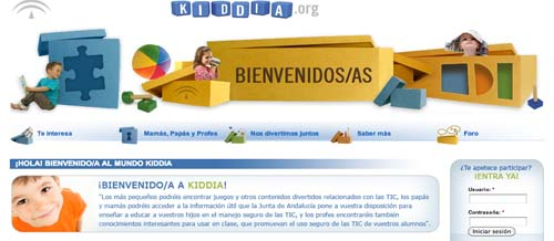 kiddia_fichaint