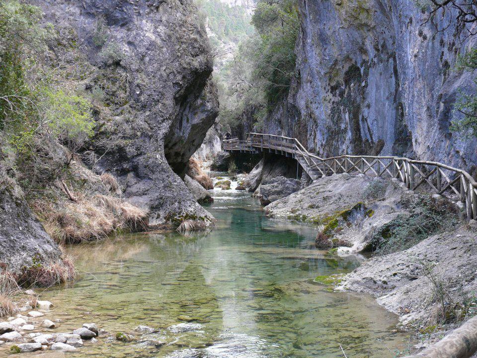 rio-borosa-cazorla