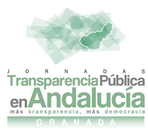 andtransparencia