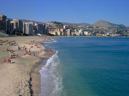 8960_malaga_spiaggia_playa_de_la_malagueta