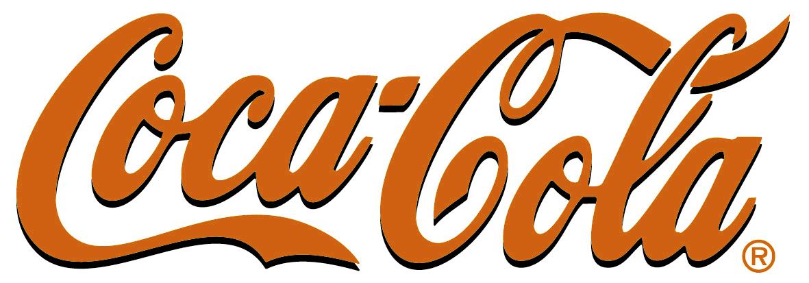cocacola-naranja