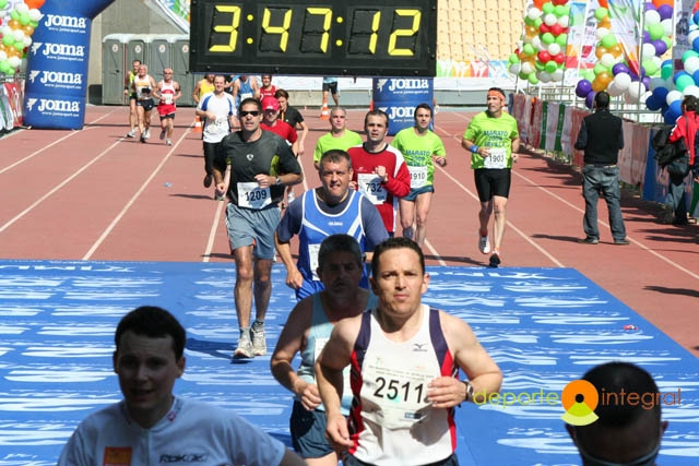 fracaso-maraton