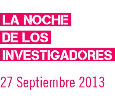 la-noche-de-los-investigadores-2013