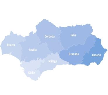 mapa_370x327