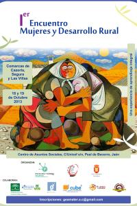 cartel-mujer-rural-cazorla-segura-y-las-villas