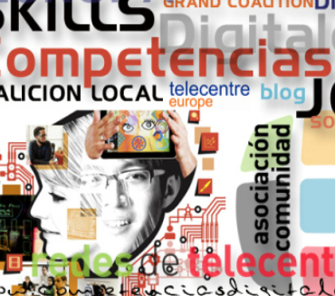 portada-blog-competencias