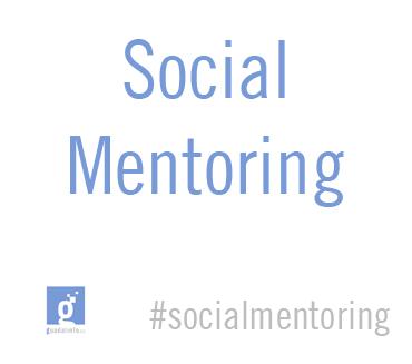 social-mentoring1