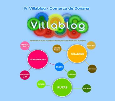villablog