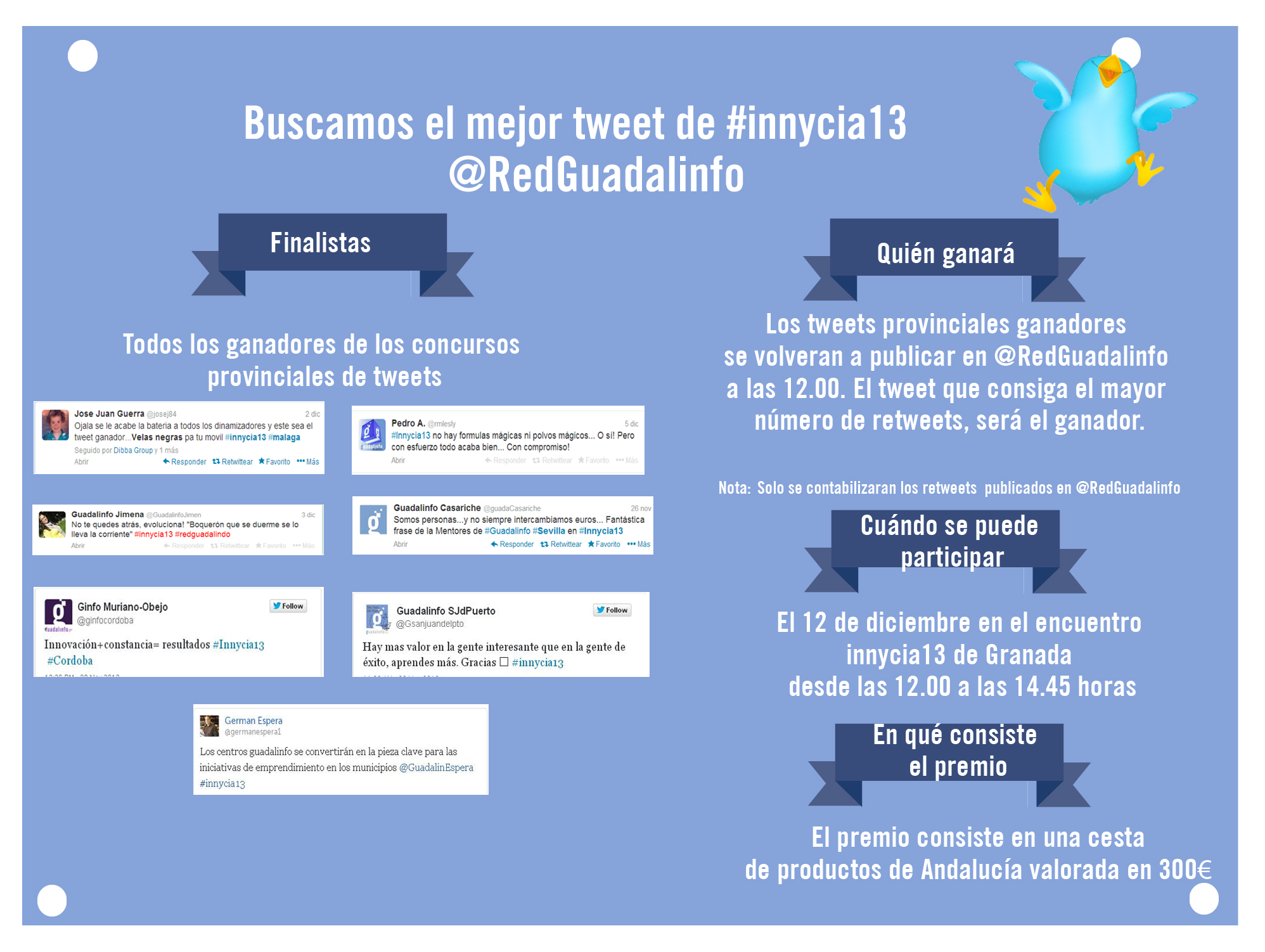 cartel-mejor-tweet-innycia13