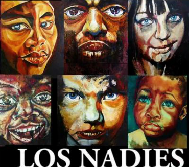 portada-blog-los-nadies