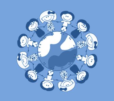 ilustración de Freepik.com
