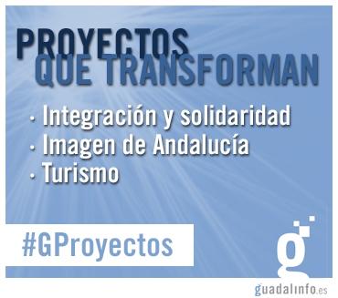 proyectostransforman-1