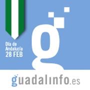 avatar_andalucia180x180