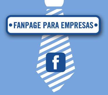 fanpage empresas