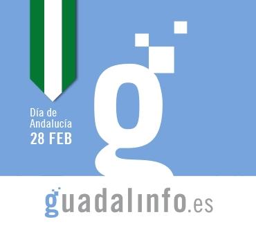 guadaandalucia